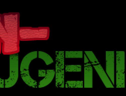 E2 – SGM Dußl./Nehren – VfL Dettenhausen 5:5