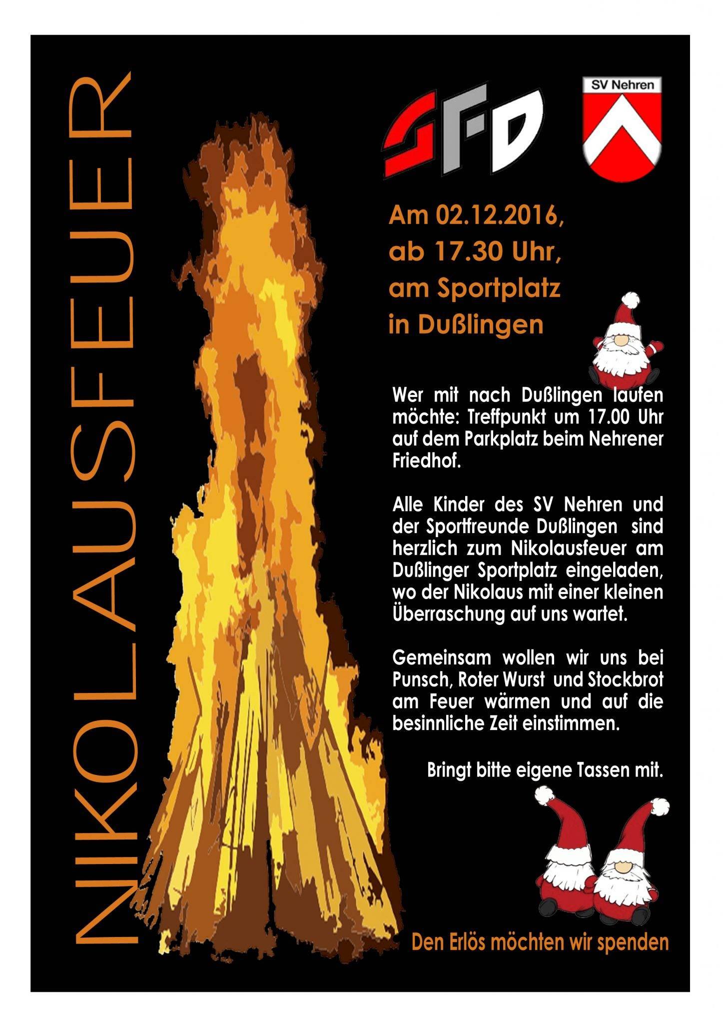 flyer-kinderweihnachtsfeier-nehren-kopie_bearbeitet-1