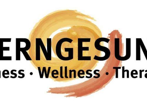 6 Wochen Online-Fitness gratis bei Kerngesund