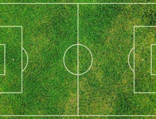 Ausblick Abteilung Fußball